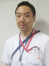 tanazawa.jpg